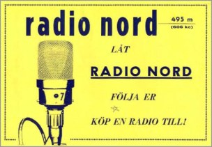 Nord07