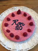 evas-cake-for-rons-80th